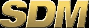 SDM-logo-300x96 SDM logo