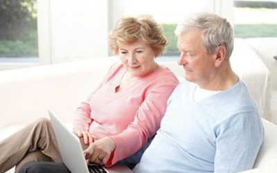 how-to-evaluate-an-assisted-living-community-400x250 Blog