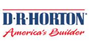 DR-Horton-1 DR-Horton