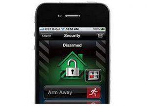 Smart-door-locks-300x217 Smart-door-locks