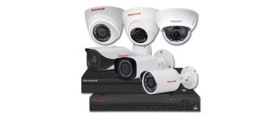 Video-package-2-Residential-300x130 Video-package-2-Residential