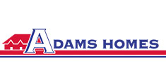 adama-homes-logo BUILDERS