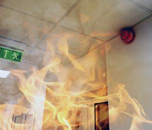 fire-alarm-300x257 fire-alarm