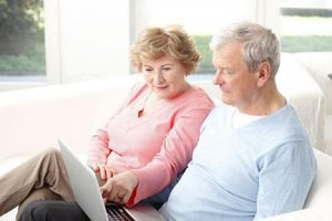 how-to-evaluate-an-assisted-living-community-300x200 how-to-evaluate-an-assisted-living-community