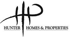 hp-logo hp-logo