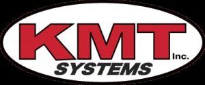 logo1-300x124 logo1