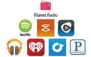 streaming-music-logos-300x188 streaming-music-logos