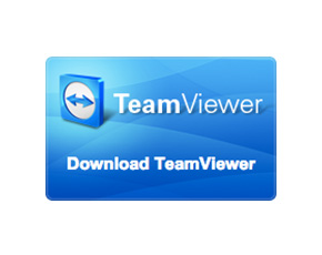 teamviewersqure Resources