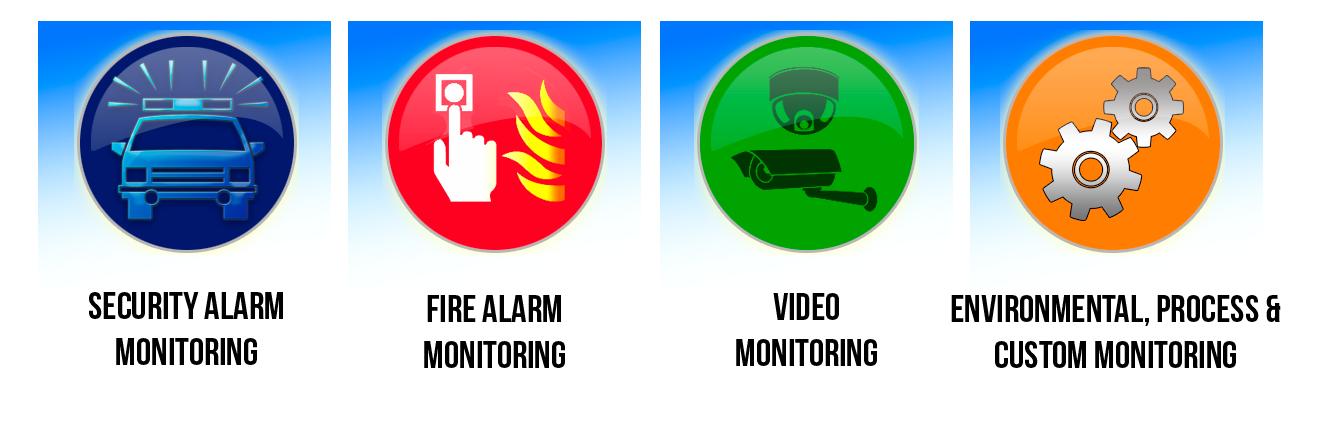 video-security-monitoring-4 Atlanta Alarm Monitoring