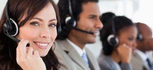 Customer-care-300x138 Customer-care