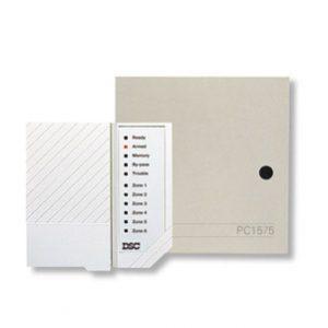 DSC-PC1575-300x300 DSC-PC1575