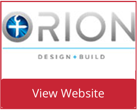 ORION1 BUILDERS