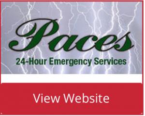 Paces-300x239 Paces