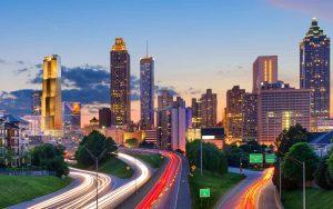 Protection-Concepts-KMT-Atlanta-300x188 Protection-Concepts-KMT-Atlanta