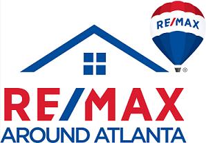 Remax-logo-balloon-no-words Remax logo balloon no words