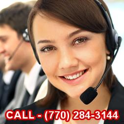 customer-service Blog