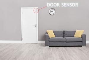 door-sensor-300x201 door sensor