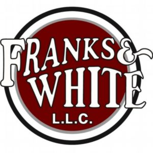 franks-and-white-llc-300x300 franks and white llc