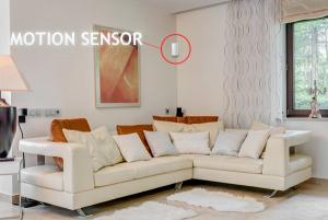 motion-sensor.fw_-300x201 motion sensor.fw