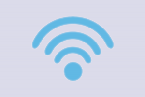 wifi-signal-2-300x201 wifi signal