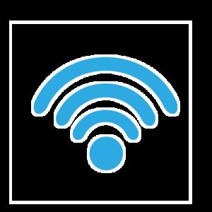 wifi-signal-300x300 wifi signal