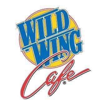 wildwings-cafe COMMERCIAL