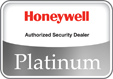 HW_AuthorizedDlr_Platinum HW_AuthorizedDlr_Platinum