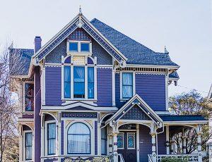 real-estate-11-300x230 real-estate-11