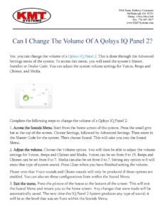 Can-I-Change-The-Volume-Of-A-Qolsys-IQ-Panel-2-W-Logo-232x300 Can I Change The Volume Of A Qolsys IQ Panel 2 W Logo