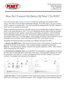 How-Do-I-Connect-My-Qolsys-IQ-Panel-2-To-WIFI-W-Logo_-pdf-232x300 How Do I Connect My Qolsys IQ Panel 2 To WIFI W Logo_