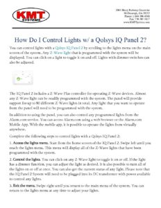 How-Do-I-Control-Lights-with-a-Qolsys-IQ-Panel-2-W-Logo_-pdf-232x300 How Do I Control Lights with a Qolsys IQ Panel 2 W Logo_