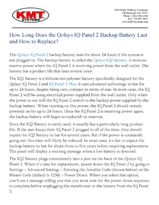 How-Long-Does-the-Qolsys-IQ-Panel-2-Backup-Battery-Last-and-How-to-Replace-W-Logo_-232x300 How Long Does the Qolsys IQ Panel 2 Backup Battery Last and How to Replace W Logo_