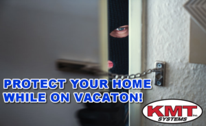 protect-home-while-on-vaction-300x184 protect home while on vaction