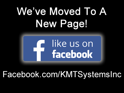 we-have-moved-kmt-1 New Facebook Page