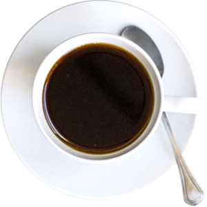 coffee-item-1-300x300 coffee-item-1