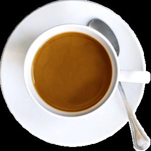 coffee-item-3-300x300 coffee-item-3