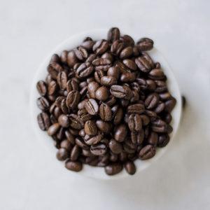 gallery-coffee-image-5-300x300 gallery-coffee-image-5