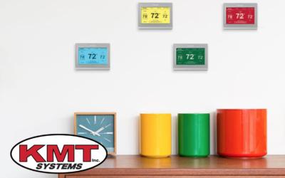 kmt-smart-home-400x250 Blog
