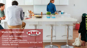 Whole-home-services-300x167 Whole home services