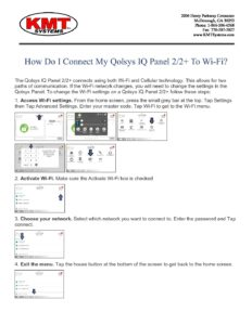 How-Do-I-Connect-My-Qolsys-IQ-Panel-2-To-Wi-Fi-pdf-232x300 How Do I Connect My Qolsys IQ Panel 2 To Wi-Fi