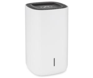 alarm-dot-com-adc-svr122-stream-video-recorder-300x250 alarm-dot-com-adc-svr122-stream-video-recorder
