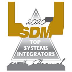 Top-Systems-Integrators25th-250x250-1 Top Systems Integrators(25th) 250x250