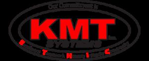 KMT-LOGO-2020-300x124 KMT-LOGO-2020