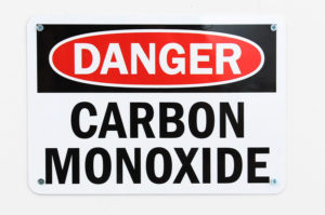 carbon-monoxide-300x199 carbon-monoxide