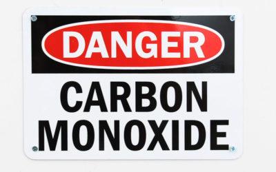 carbon-monoxide-400x250 Blog